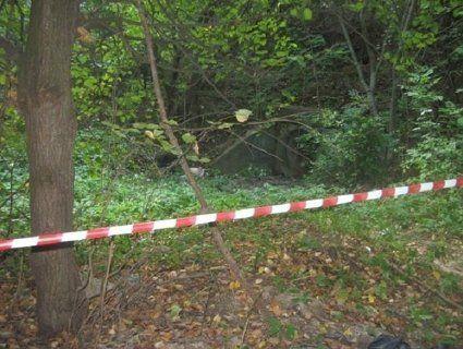 Встановили особу застреленого у Ковелі чоловіка: у правоохоронців є підозрювані