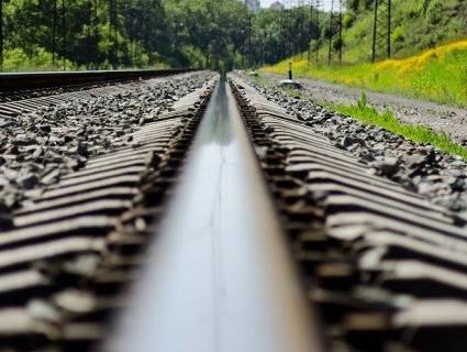 16-річний підліток загинув під колесами потяга