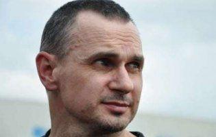 «Зло має бути покаране»: Сенцов дав свідчення для Гааги про мучителів із ФСБ