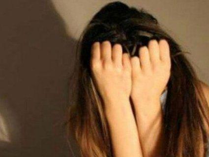 П'яний батько зґвалтував 12-річну доньку