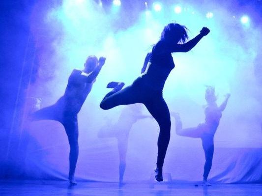 Як правильно танцювати у нічному клубі: майстер-клас від кицьки (відео)