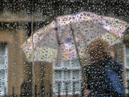 Мерзляки, закутуйтеся: синоптики дали «холодний» прогноз на п'ятницю
