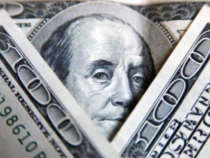 Долар нижче плінтуса: валюта знову подешевшала, гривня – «зміцніла»