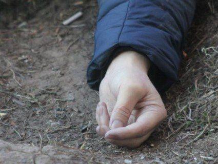 У лісосмузі в Польщі знайшли тіло волинянина, якого рідні шукали чотири місяці