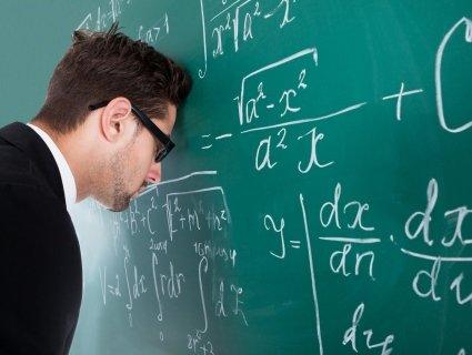 ЗМІ: Держбюджет-2020 «грабує» вчителів, вихователів і дітей-сиріт