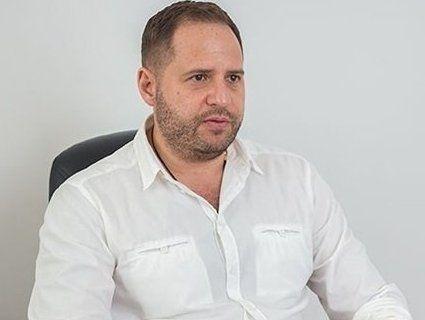 У Зеленського погоджують нові списки обміну полоненими
