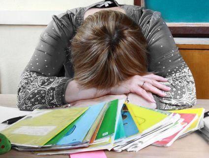 Міносвіти: підвищення зарплати вчителям у Бюджеті-2020 не закладене
