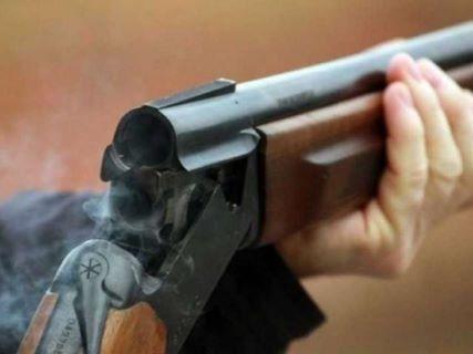На полюванні син замість кабана застрелив батька