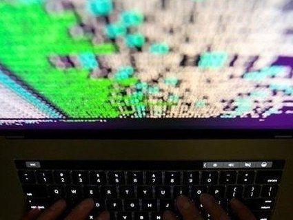 18-річний хакер поширював віруси під виглядом комп'ютерних ігор