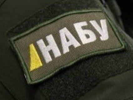 Зеленський помилився: НАБУ відреагувало на заклики президента