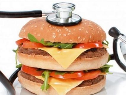 Холестерин: що сигналізує про його підвищений рівень