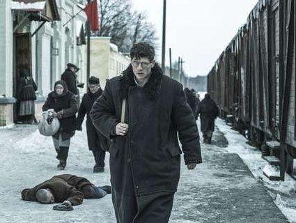 «Ціна правди»: з'явився офіційний трейлер історичного фільму про Голодомор в Україні (відео)