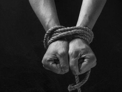 Тернопільчанка продавала українців у російське рабство