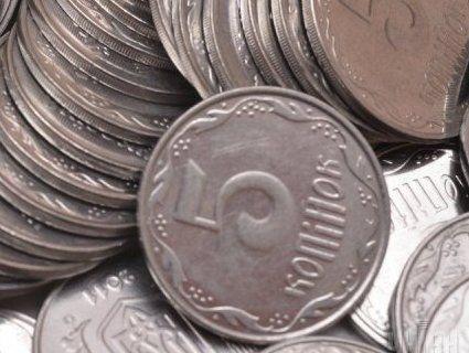 Відсьогодні банки можуть заокруглювати суми у чеках