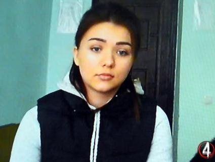 У Рівному чоловіковбивця Літвінова не явилась у суд через «ризик передчасних пологів» (фото)