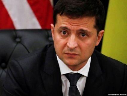 Скандал із «пресингом» Трампа на Україну: Зеленський чекав іншого від публікації стенограми