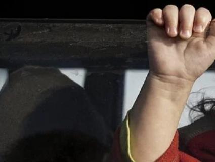 На Львівщині у машині задихнувся чотирирічний хлопчик
