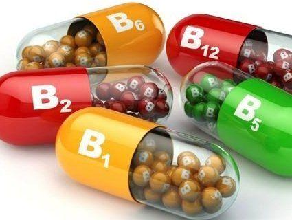 Будьте обережні: деякі вітаміни можуть спровокувати рак