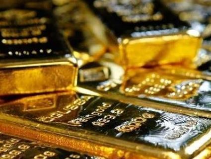 Не батоном єдиним: у будинку ексчиновника знайшли 13 тонн золота і 37 мільйонів доларів