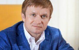 Волиняни у сотні найбагатших людей України