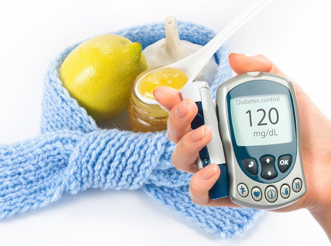 Найкращі засоби для захисту від грипу і застуди