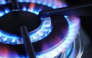 Волинянам нагадують: передайте показники газу до 5 жовтня