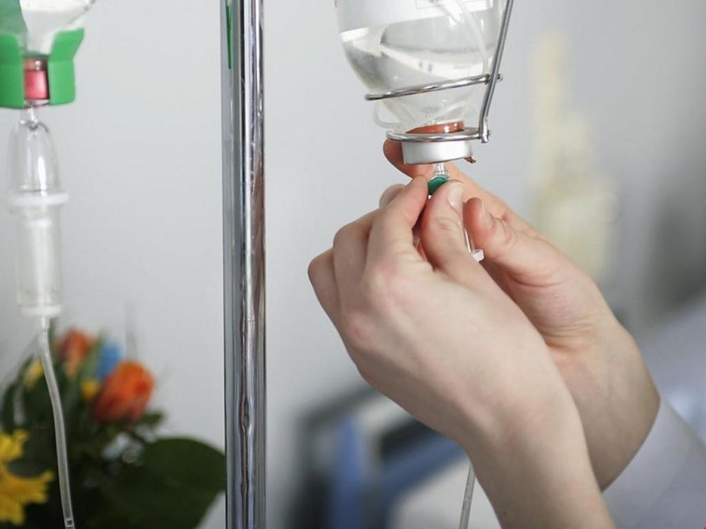 У Чернівецькій області масове отруєння: 60 осіб в лікарні