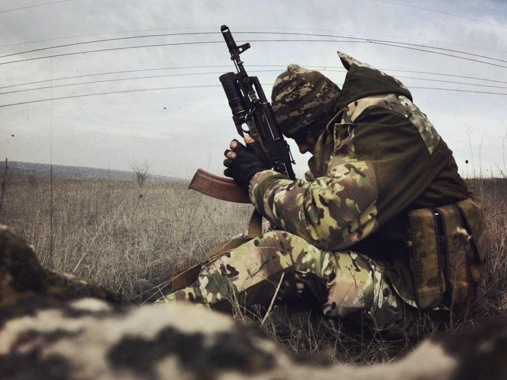 Україні - зруйнований Донбас, а Путіну - премію Миру: перспективи країни після підписання формули