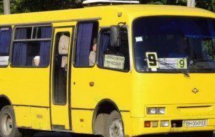 У Луцьку створять новий сайт для відстеження руху тролейбусів і маршруток