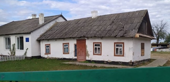 У селі на Волині батьки не пускають дітей у школу (відео)