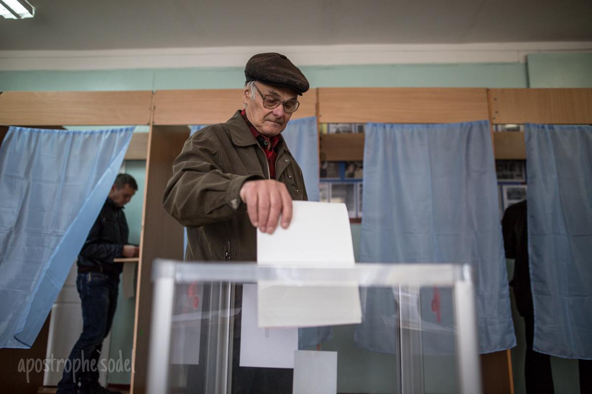 Вибори на Донбасі від команди Зеленського: два сценарії
