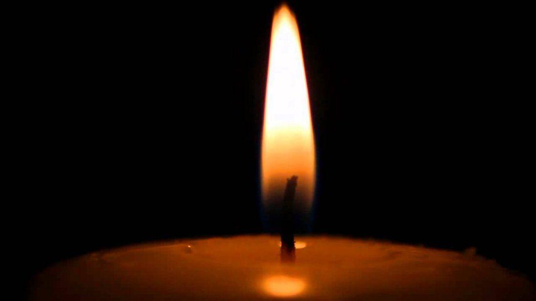На Донбасі загинув військовий із Волині (фото)