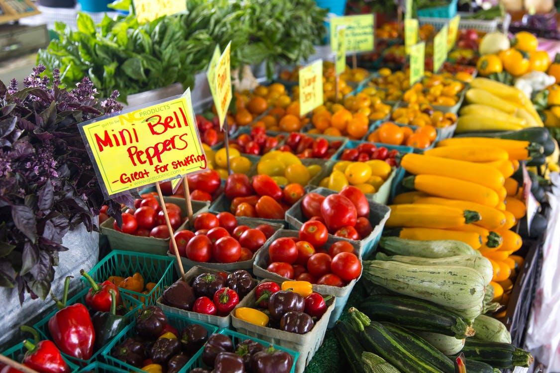 Дешево та корисно: як економити на їжі і смачно харчуватися