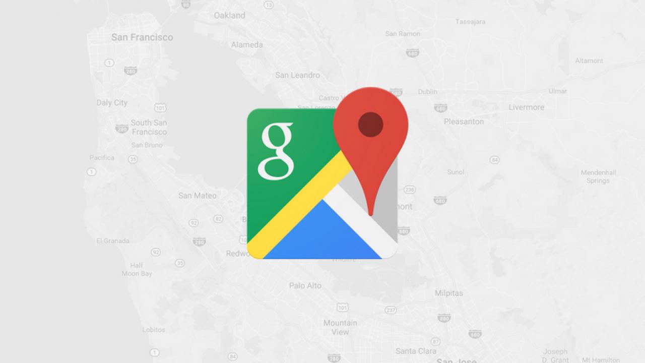 Секс на Google Maps (фото)