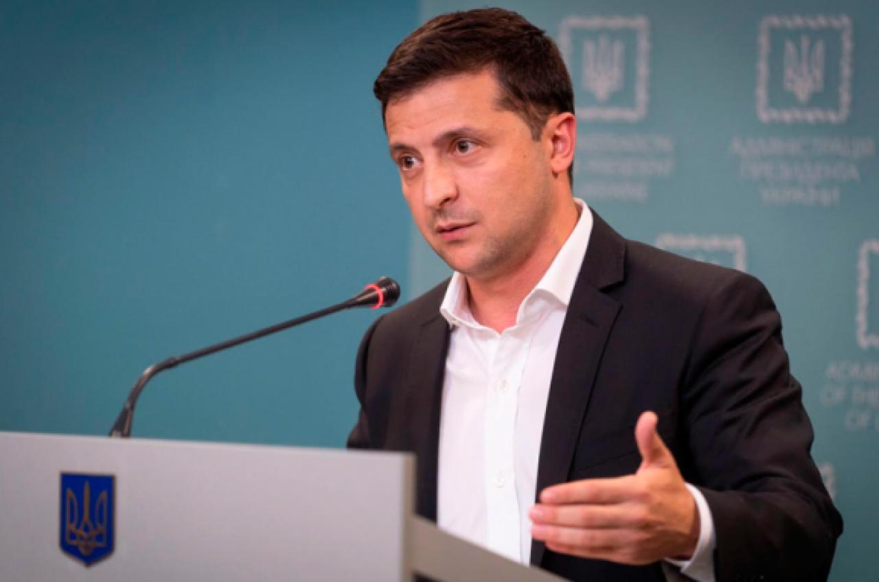 «Замануха» для Зеленського: експерт пояснив, чому українська влада наполягає на виборах