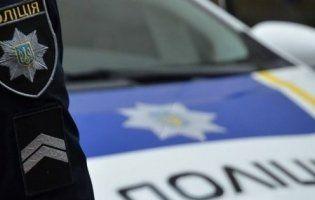 Поліція затримала чоловіка, який погрожував луцьким школярам зґвалтуванням