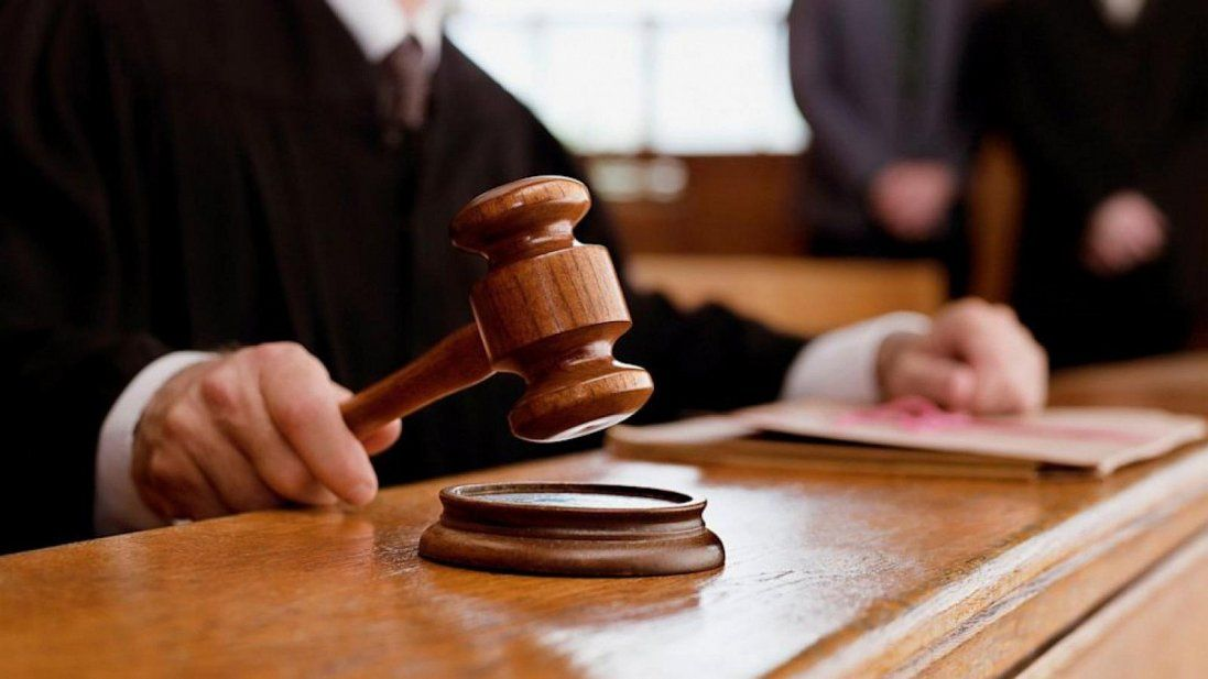 Суд арештував скандального нардепа