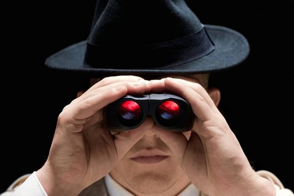 На Волині злапали іноземного шпигуна, а суд звільнив його від криміналу
