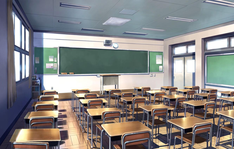 Шкільні війни: конфлікт на Волині набирає обертів (відео)