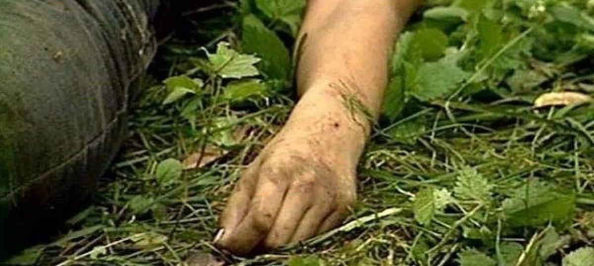 Волинянина, який був у розшуку, знайшли мертвим у полі