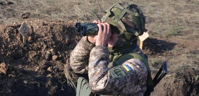 «Якщо Зеленський відведе війська, ми заведем тисячі», - українські націоналісти