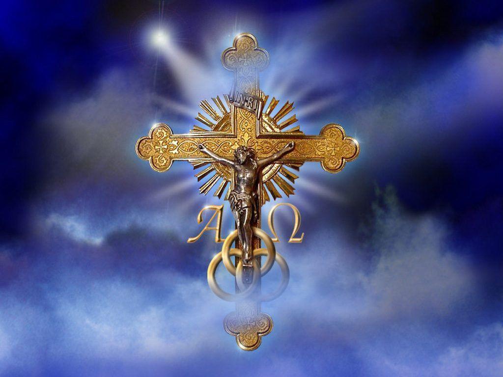 Древо Господнє подарувало зцілення для хворих діток