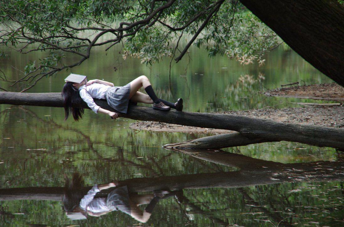 Чим зайнятися, коли нудно: 22 поради для тих, хто хоче провести час з користю