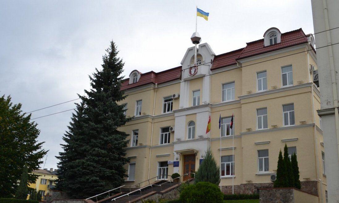«Формула Штайнмаєра» і Луцька міськрада: що ухвалили депутати