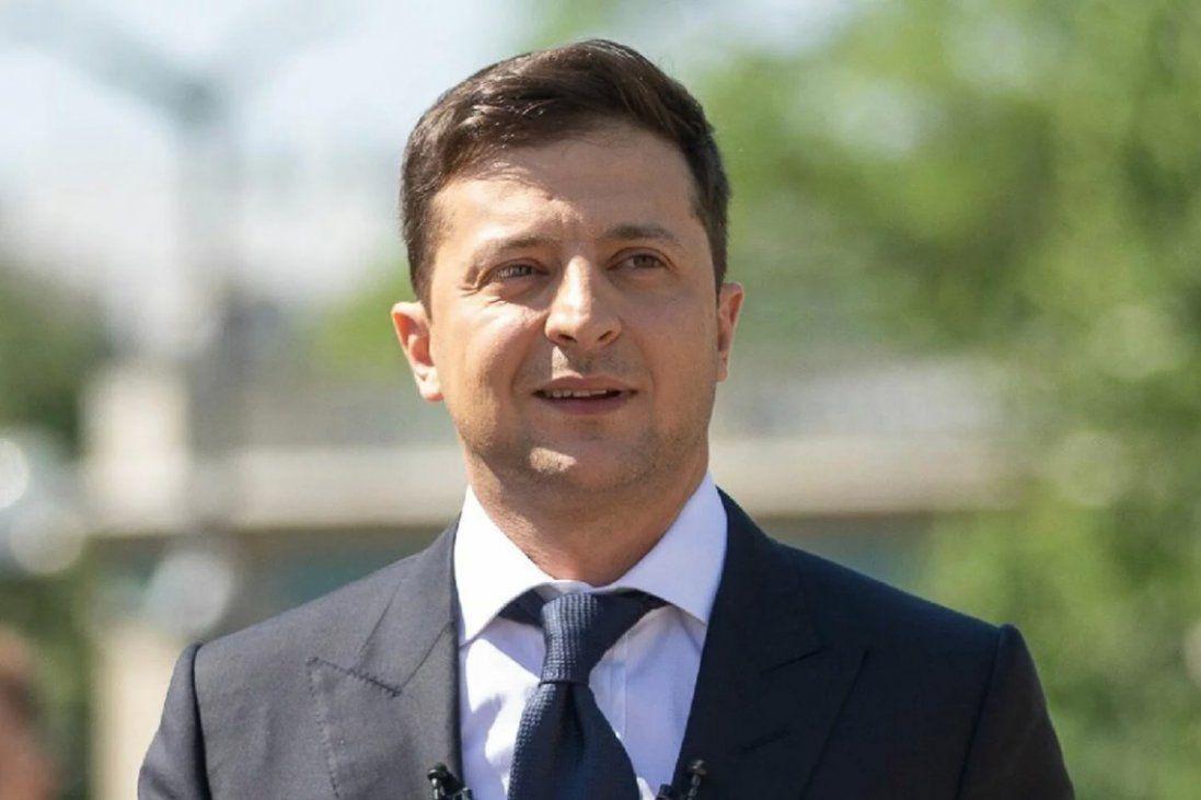 Зеленський пояснив, чому не садить корупціонерів
