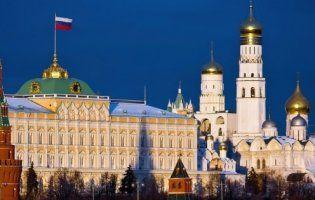 Росія прокоментувала заяву Зеленського про Крим