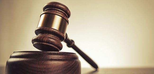 Справа 2011 року: на Волині судитимуть сільського голову за розтрату майна