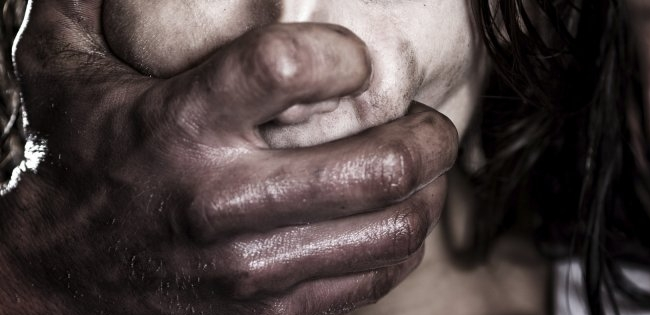 На Харківщині чоловік зняв насильника з дружини і відрізав «знаряддя ґвалту»