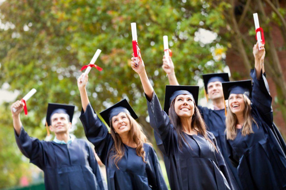 Освіта за кордоном: як вибрати університет у Польщі