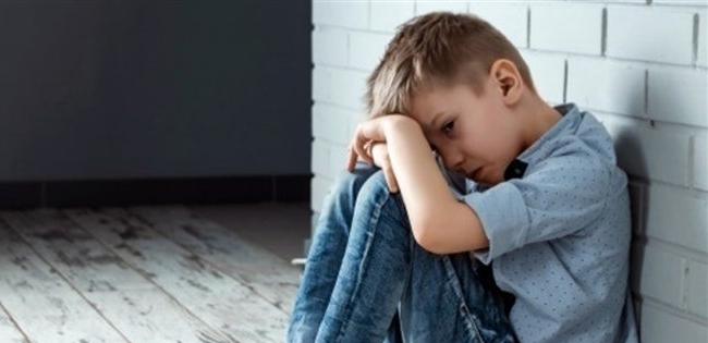 Булінг у Луцьку: вчитель та батьки цькують учня, бо його мати не здає поборів